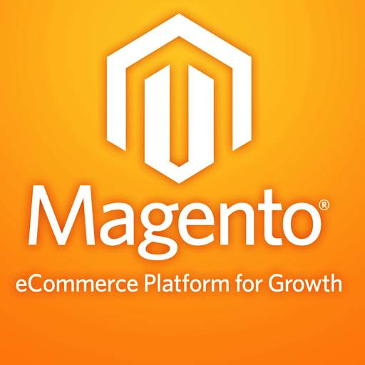 Magento in yamee cluster